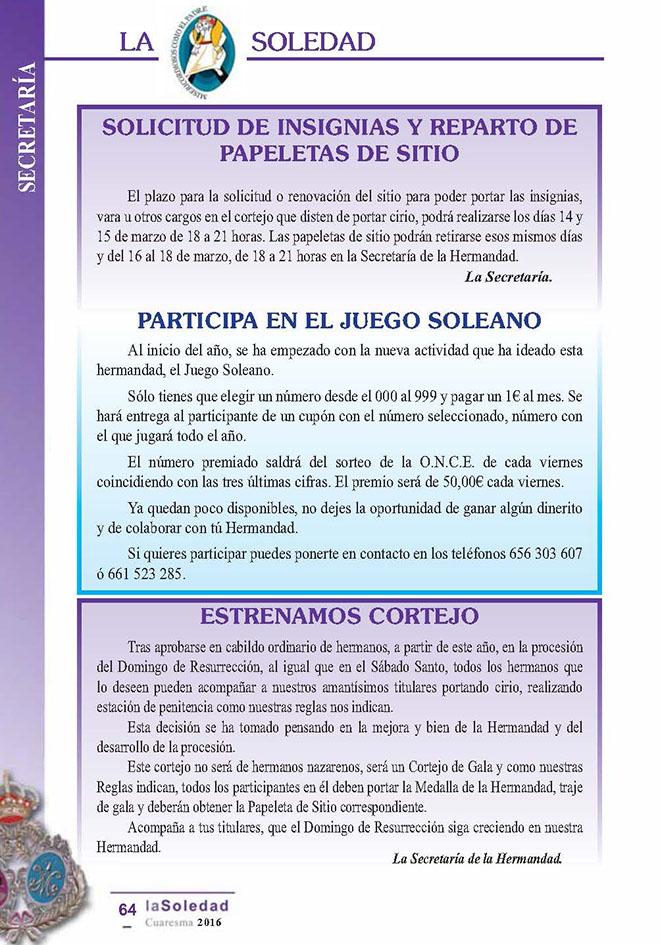 https://www.hermandaddelasoledadcoronadadegerena.com/wp-content/uploads/Boletin2016_064.jpg