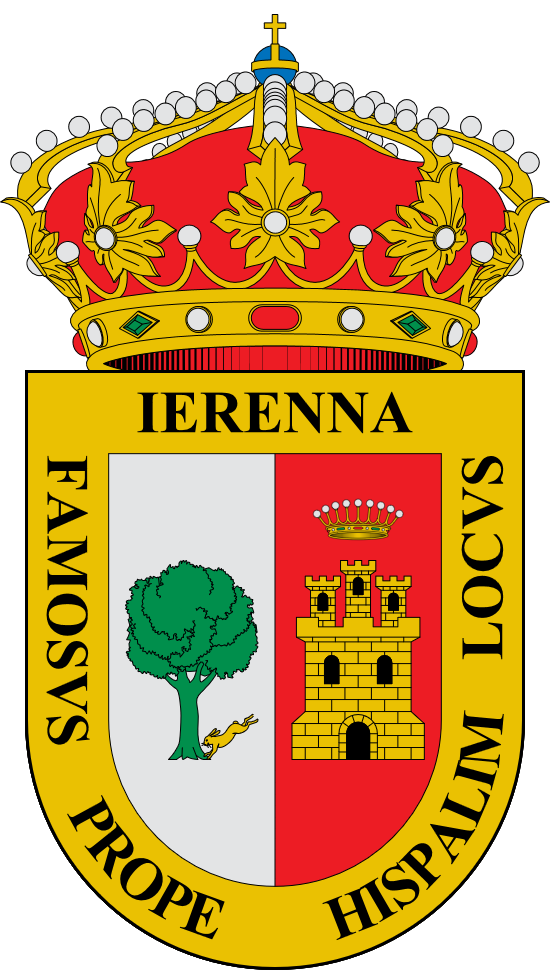 Escudo_de_Gerena_(Sevilla)