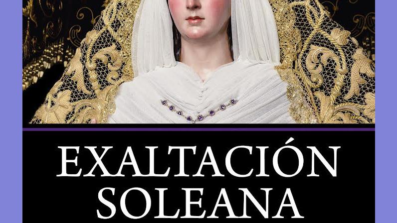 Exaltación Soleana 2021