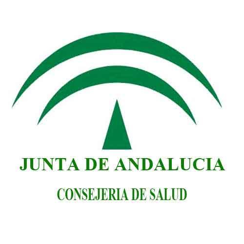 Logo-ConsejeriadeSalud