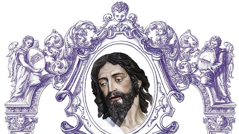 Santa Misa de la Resurrección 2018
