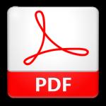 Boletín 2016 PDF