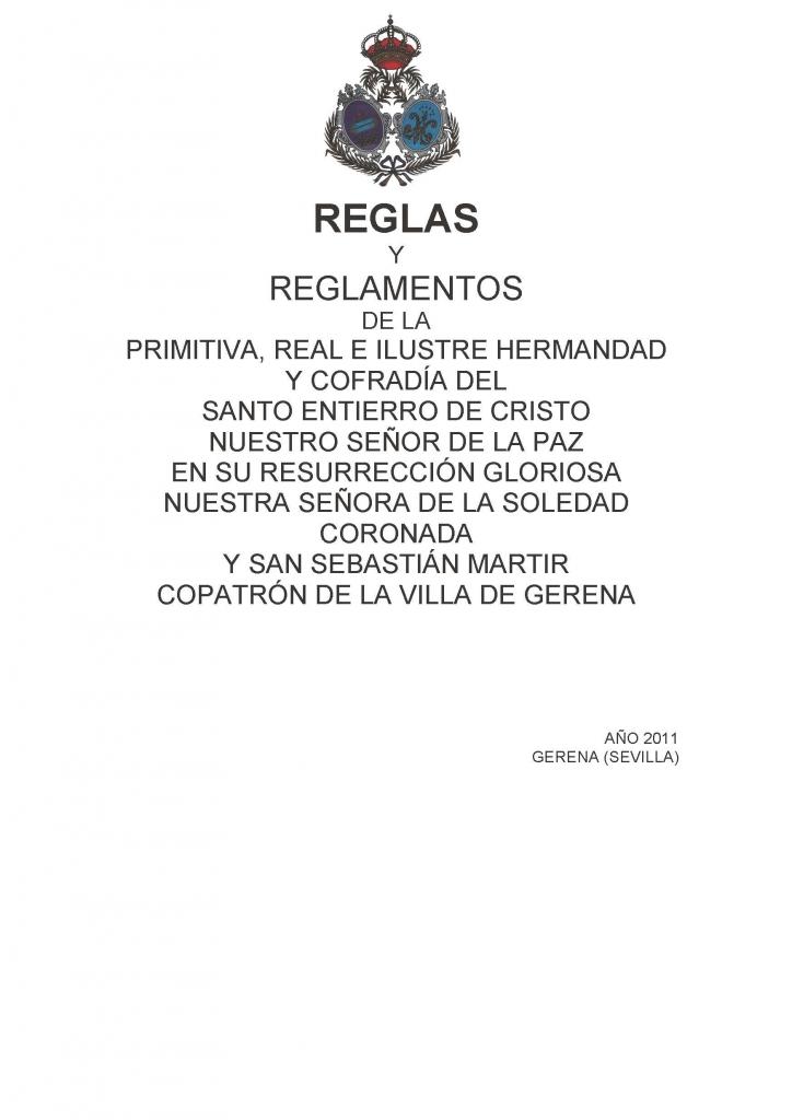 https://www.hermandaddelasoledadcoronadadegerena.com/wp-content/uploads/Reglas-Pagina-002-724x1024.jpg