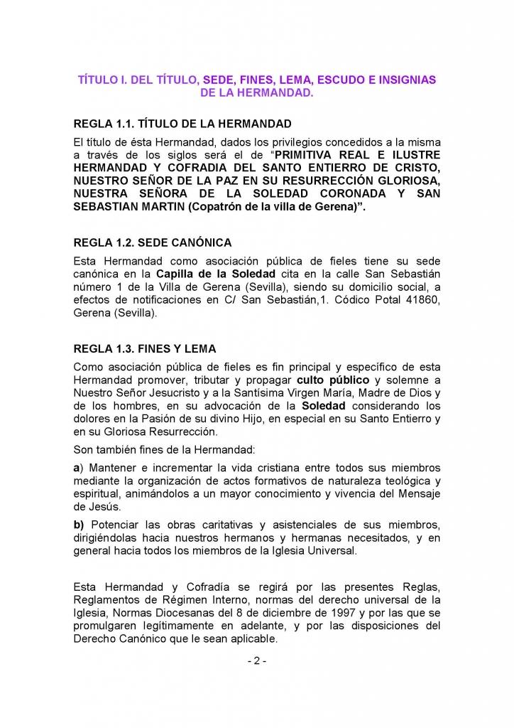 https://www.hermandaddelasoledadcoronadadegerena.com/wp-content/uploads/Reglas-Pagina-003-724x1024.jpg