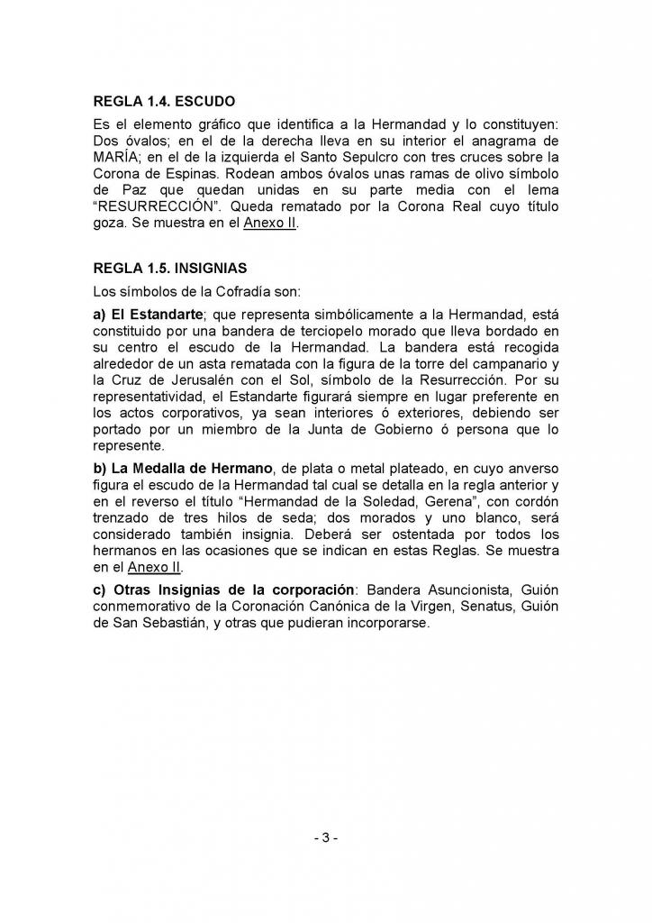 https://www.hermandaddelasoledadcoronadadegerena.com/wp-content/uploads/Reglas-Pagina-004-724x1024.jpg