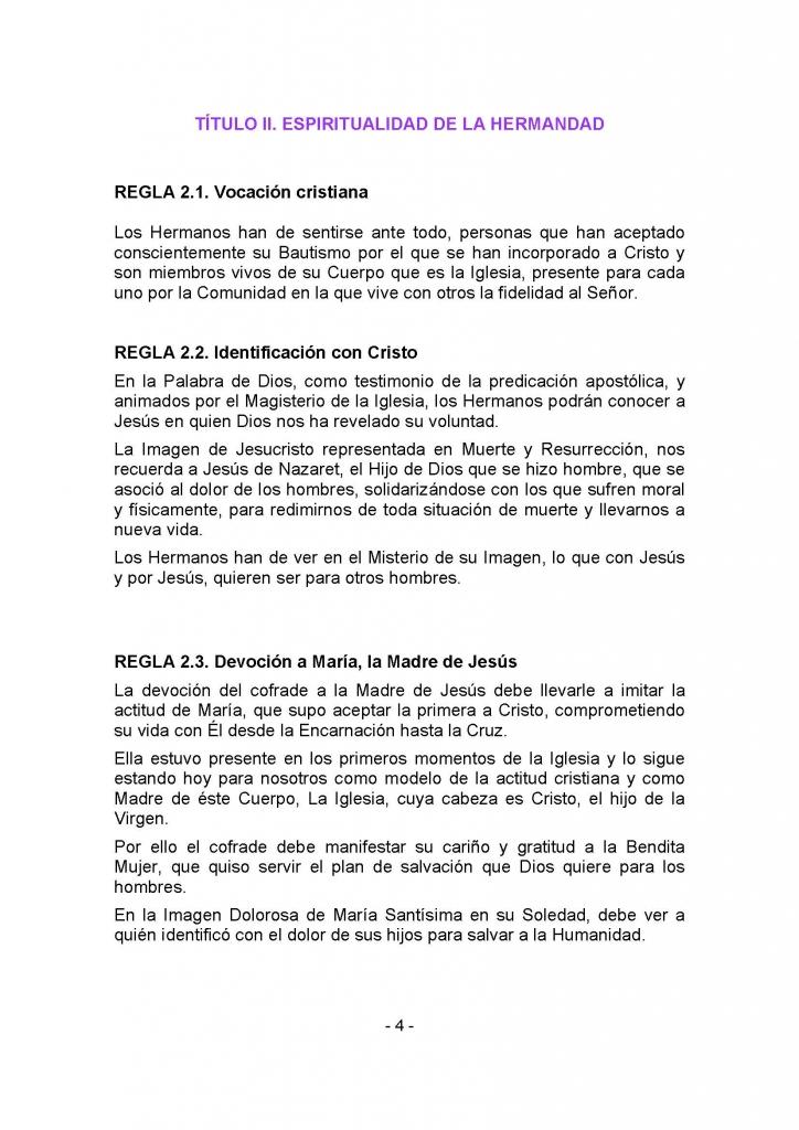 https://www.hermandaddelasoledadcoronadadegerena.com/wp-content/uploads/Reglas-Pagina-005-724x1024.jpg