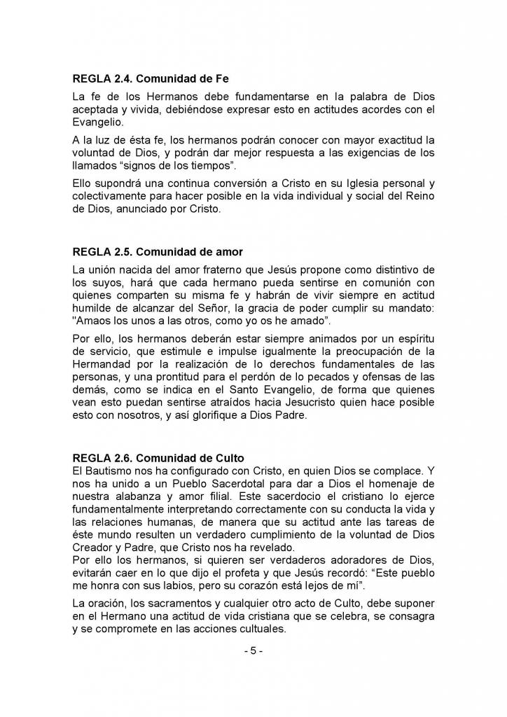 https://www.hermandaddelasoledadcoronadadegerena.com/wp-content/uploads/Reglas-Pagina-006-724x1024.jpg