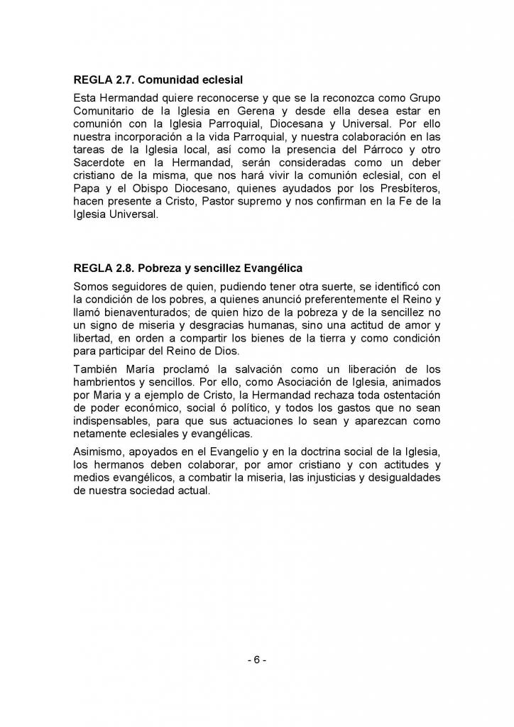 https://www.hermandaddelasoledadcoronadadegerena.com/wp-content/uploads/Reglas-Pagina-007-724x1024.jpg