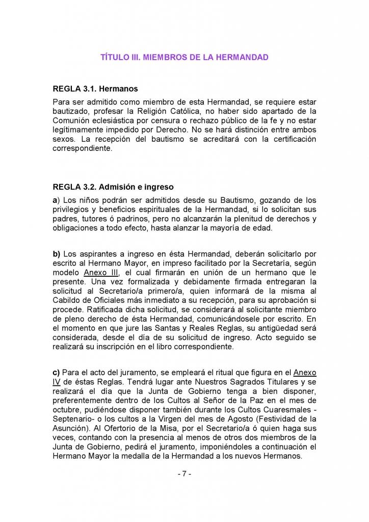 https://www.hermandaddelasoledadcoronadadegerena.com/wp-content/uploads/Reglas-Pagina-008-724x1024.jpg