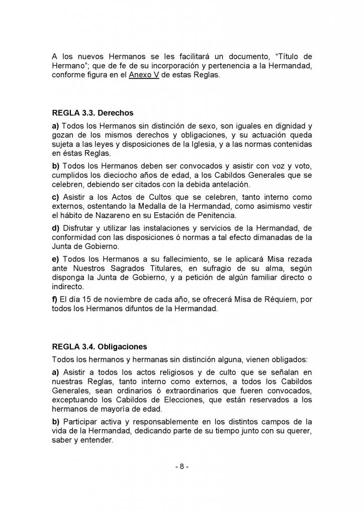 https://www.hermandaddelasoledadcoronadadegerena.com/wp-content/uploads/Reglas-Pagina-009-724x1024.jpg