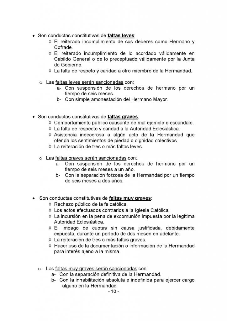 https://www.hermandaddelasoledadcoronadadegerena.com/wp-content/uploads/Reglas-Pagina-011-724x1024.jpg