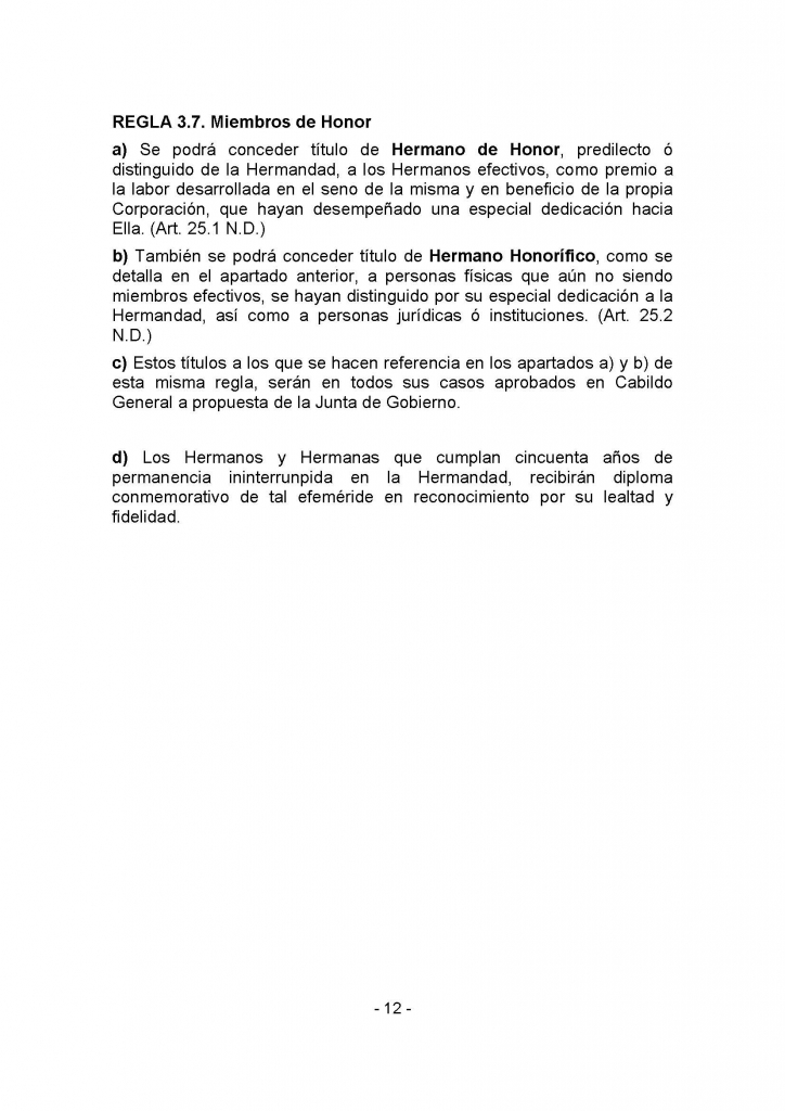https://www.hermandaddelasoledadcoronadadegerena.com/wp-content/uploads/Reglas-Pagina-013-724x1024.jpg