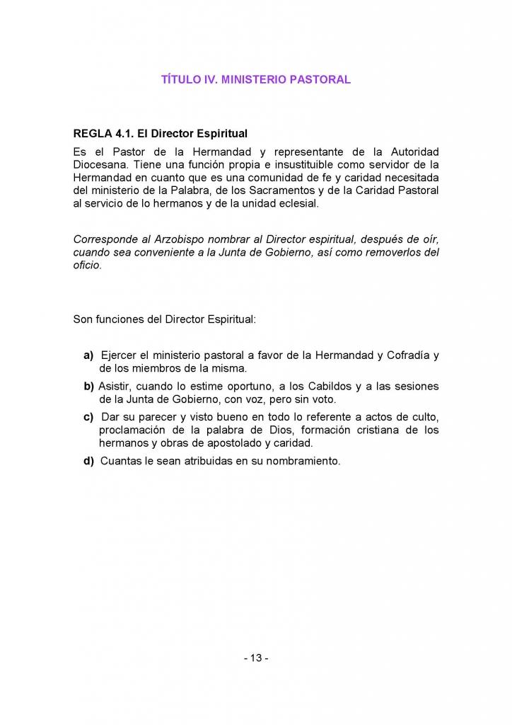 http://hermandaddelasoledadcoronadadegerena.com/wp-content/uploads/Reglas-Pagina-014-724x1024.jpg