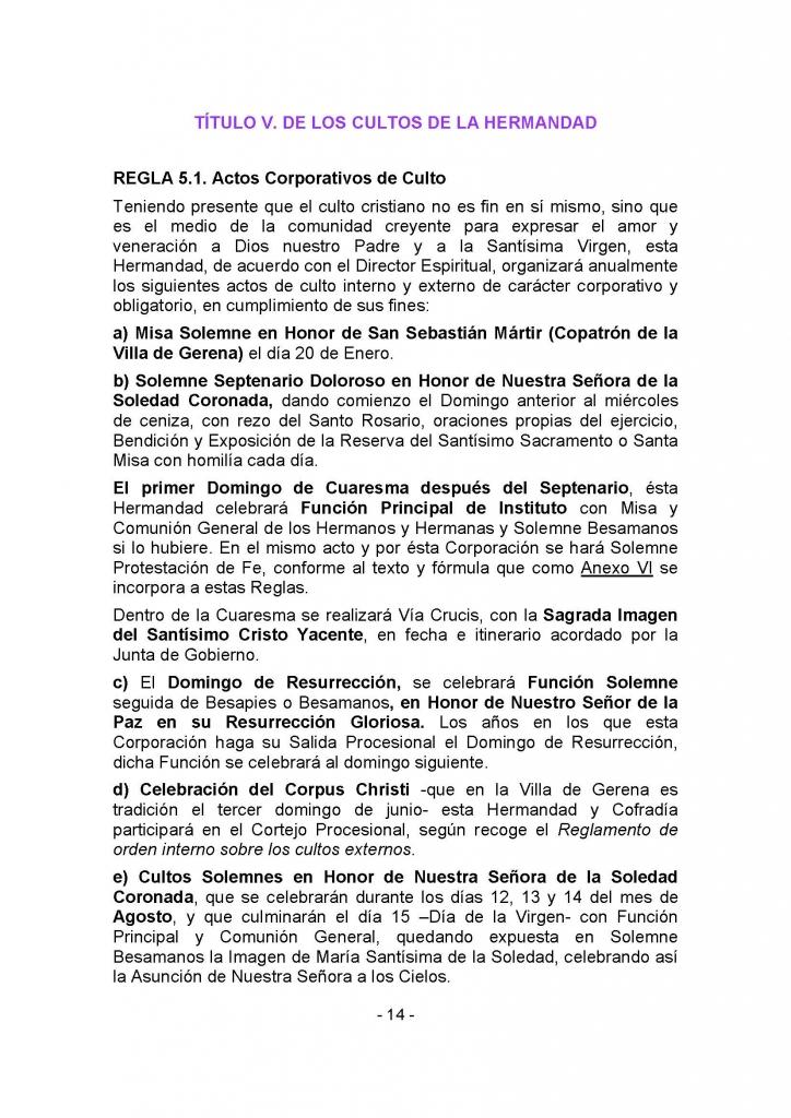 https://www.hermandaddelasoledadcoronadadegerena.com/wp-content/uploads/Reglas-Pagina-015-724x1024.jpg
