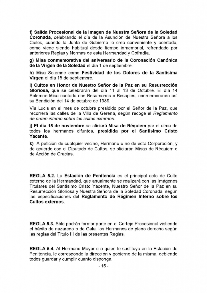 https://www.hermandaddelasoledadcoronadadegerena.com/wp-content/uploads/Reglas-Pagina-016-724x1024.jpg