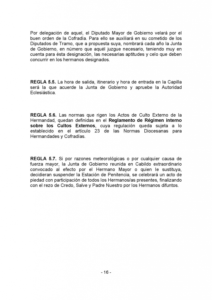 https://www.hermandaddelasoledadcoronadadegerena.com/wp-content/uploads/Reglas-Pagina-017-724x1024.jpg