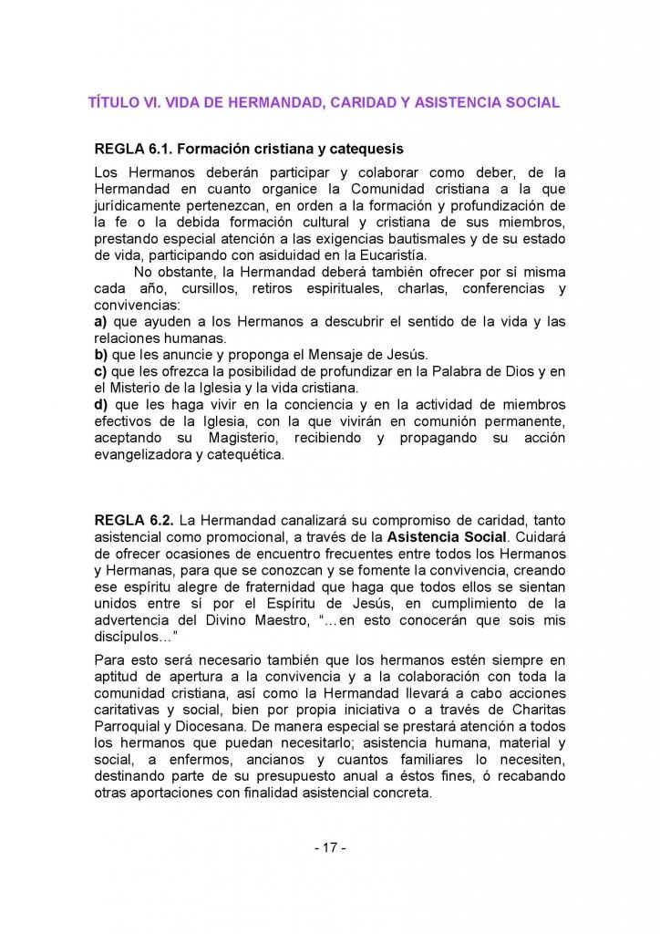 https://www.hermandaddelasoledadcoronadadegerena.com/wp-content/uploads/Reglas-Pagina-018-724x1024.jpg