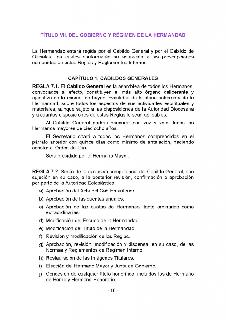 https://www.hermandaddelasoledadcoronadadegerena.com/wp-content/uploads/Reglas-Pagina-019-724x1024.jpg