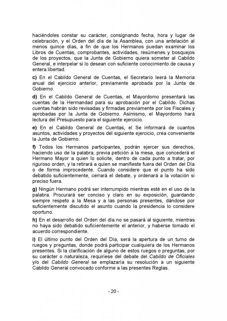 https://www.hermandaddelasoledadcoronadadegerena.com/wp-content/uploads/Reglas-Pagina-021-724x1024.jpg