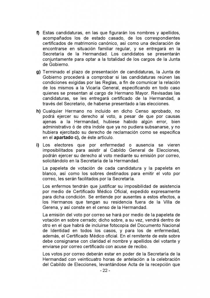 https://www.hermandaddelasoledadcoronadadegerena.com/wp-content/uploads/Reglas-Pagina-023-724x1024.jpg