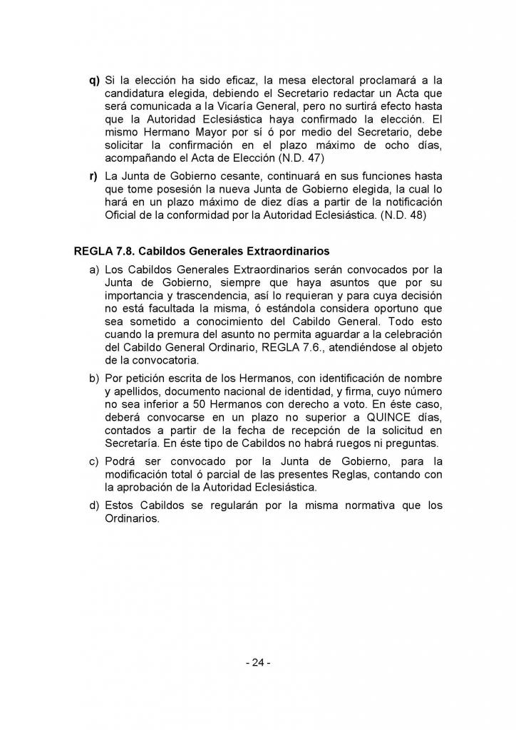 http://hermandaddelasoledadcoronadadegerena.com/wp-content/uploads/Reglas-Pagina-025-724x1024.jpg
