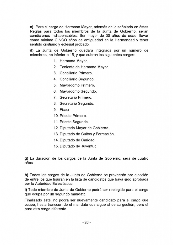 https://www.hermandaddelasoledadcoronadadegerena.com/wp-content/uploads/Reglas-Pagina-027-724x1024.jpg