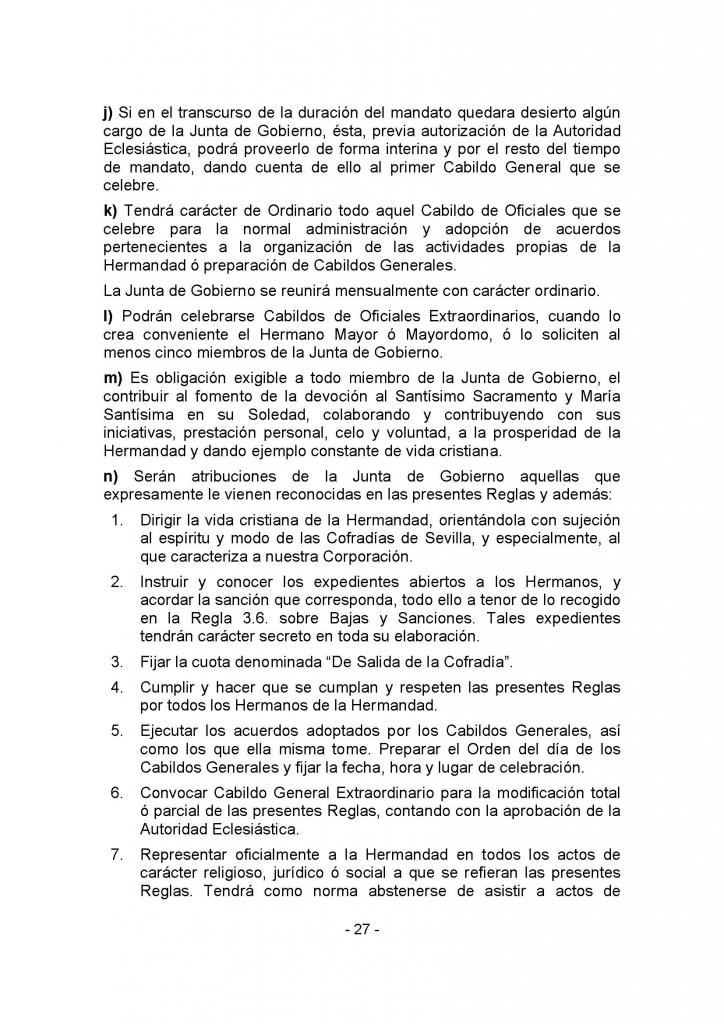 https://www.hermandaddelasoledadcoronadadegerena.com/wp-content/uploads/Reglas-Pagina-028-724x1024.jpg