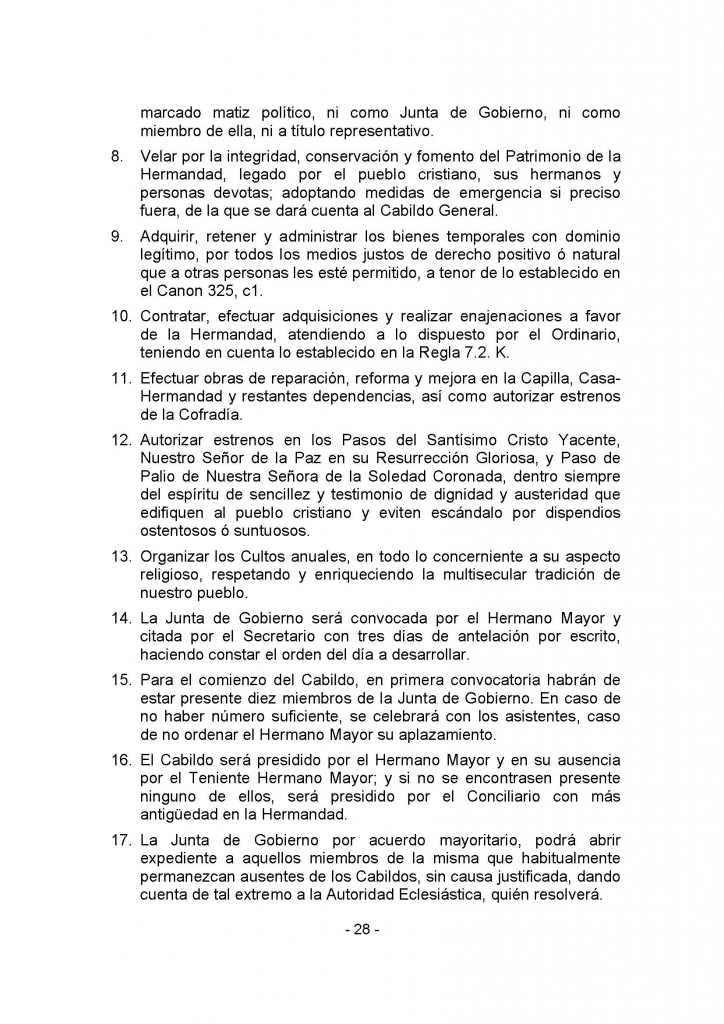 https://www.hermandaddelasoledadcoronadadegerena.com/wp-content/uploads/Reglas-Pagina-029-724x1024.jpg