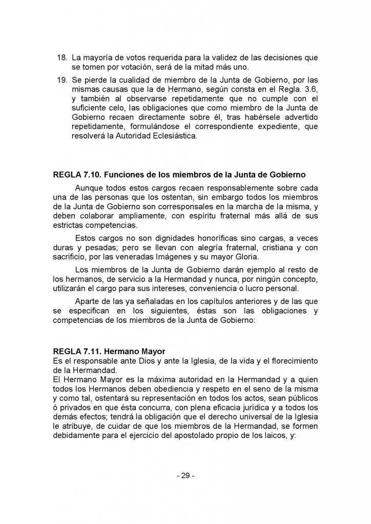 https://www.hermandaddelasoledadcoronadadegerena.com/wp-content/uploads/Reglas-Pagina-030-724x1024.jpg