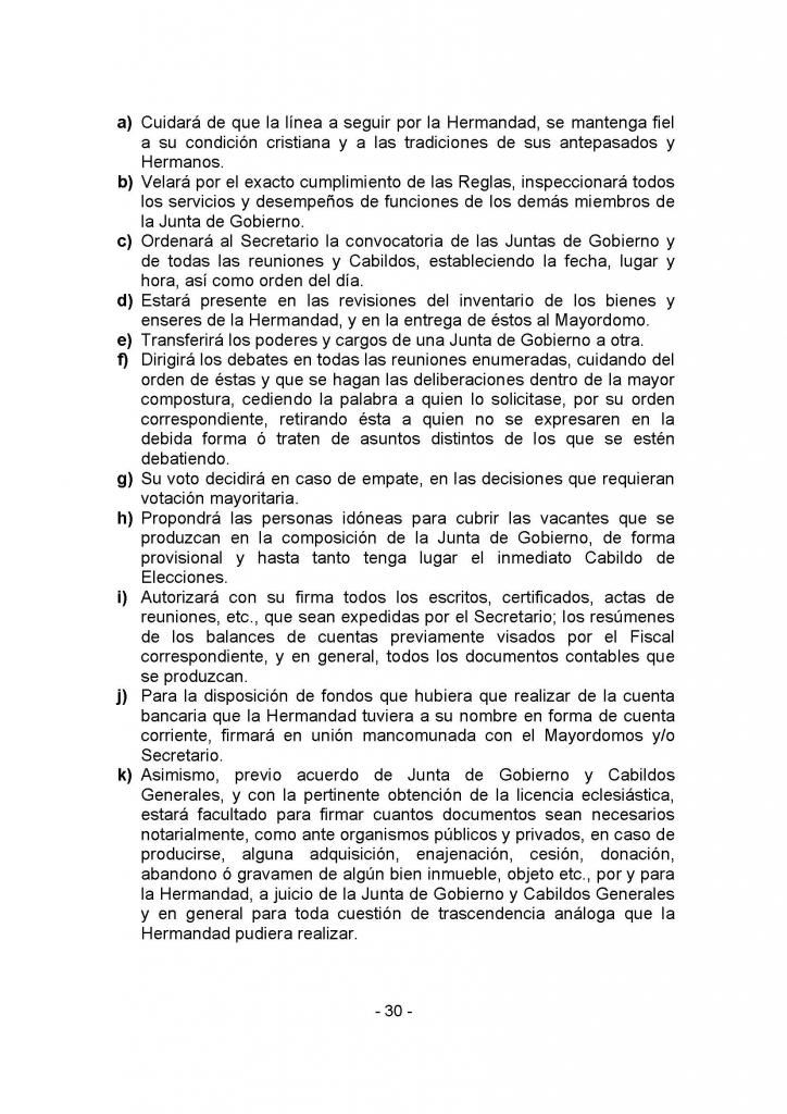https://www.hermandaddelasoledadcoronadadegerena.com/wp-content/uploads/Reglas-Pagina-031-724x1024.jpg