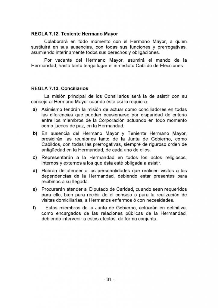 https://www.hermandaddelasoledadcoronadadegerena.com/wp-content/uploads/Reglas-Pagina-032-724x1024.jpg
