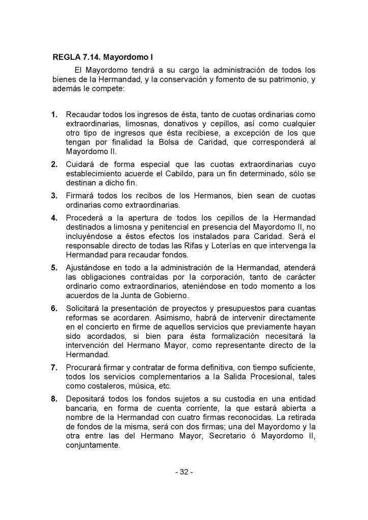 https://www.hermandaddelasoledadcoronadadegerena.com/wp-content/uploads/Reglas-Pagina-033-724x1024.jpg
