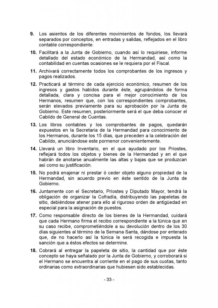https://www.hermandaddelasoledadcoronadadegerena.com/wp-content/uploads/Reglas-Pagina-034-724x1024.jpg