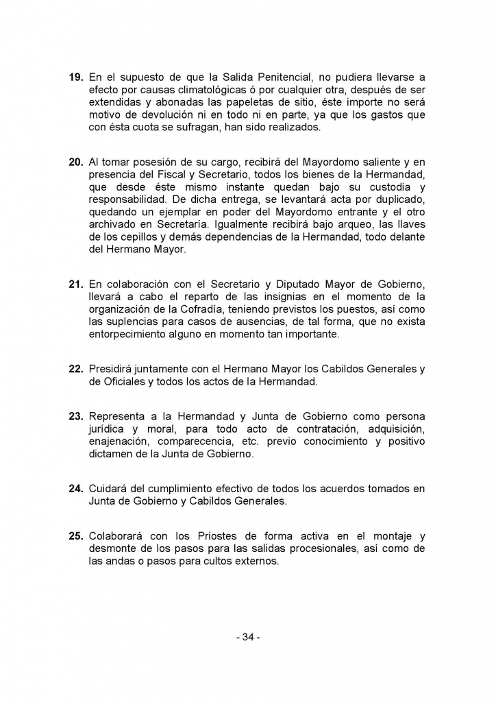https://www.hermandaddelasoledadcoronadadegerena.com/wp-content/uploads/Reglas-Pagina-035-724x1024.jpg