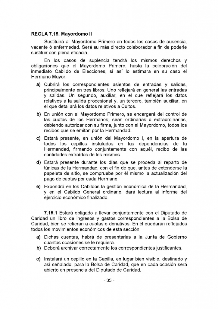 https://www.hermandaddelasoledadcoronadadegerena.com/wp-content/uploads/Reglas-Pagina-036-724x1024.jpg