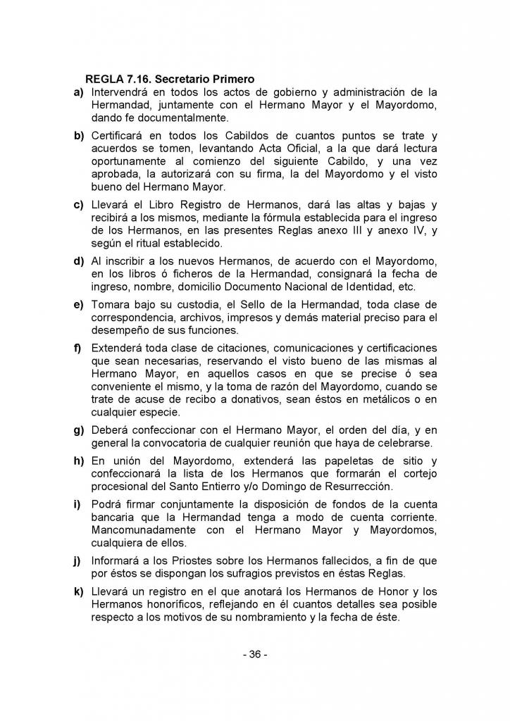https://www.hermandaddelasoledadcoronadadegerena.com/wp-content/uploads/Reglas-Pagina-037-724x1024.jpg