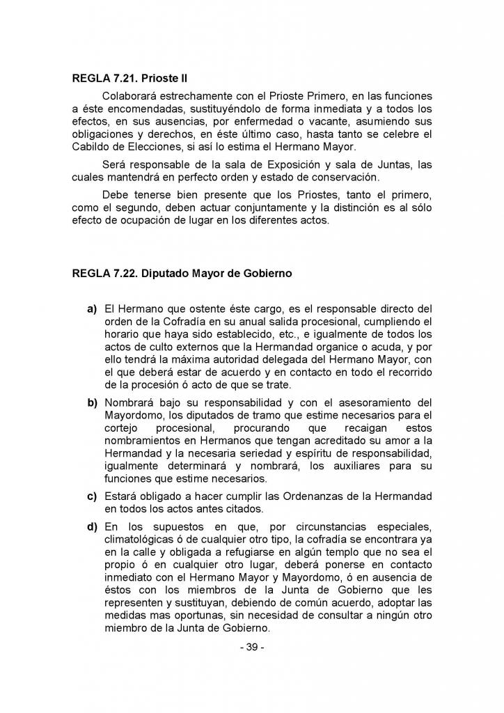 https://www.hermandaddelasoledadcoronadadegerena.com/wp-content/uploads/Reglas-Pagina-040-724x1024.jpg