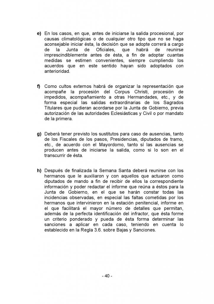 https://www.hermandaddelasoledadcoronadadegerena.com/wp-content/uploads/Reglas-Pagina-041-724x1024.jpg