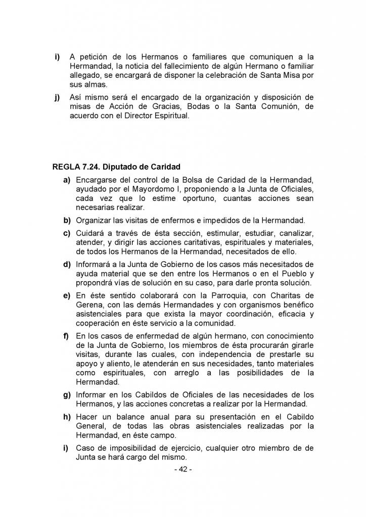 https://www.hermandaddelasoledadcoronadadegerena.com/wp-content/uploads/Reglas-Pagina-043-724x1024.jpg