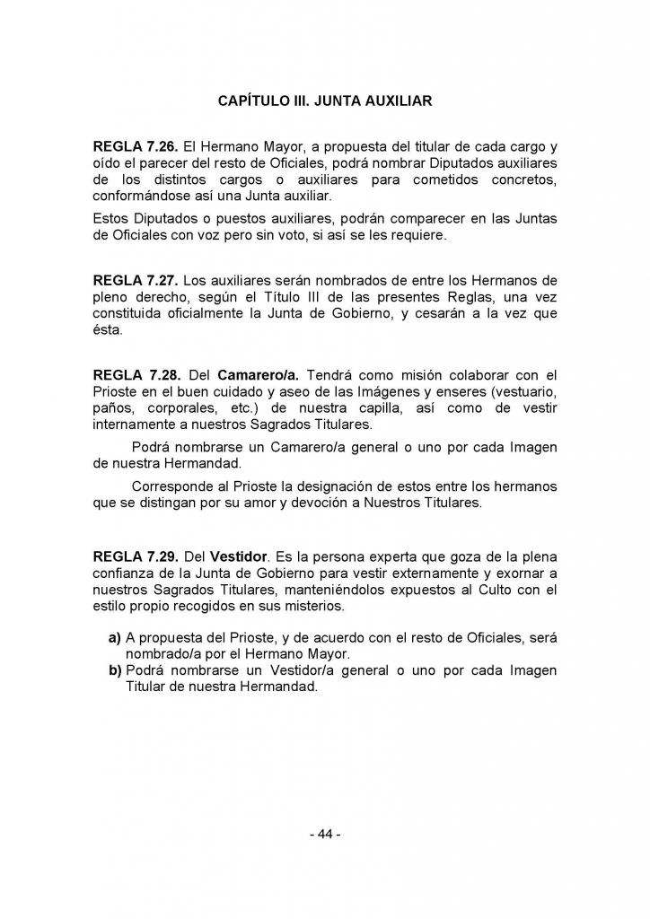https://www.hermandaddelasoledadcoronadadegerena.com/wp-content/uploads/Reglas-Pagina-045-724x1024.jpg