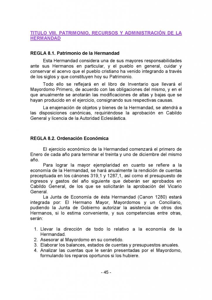 https://www.hermandaddelasoledadcoronadadegerena.com/wp-content/uploads/Reglas-Pagina-046-724x1024.jpg