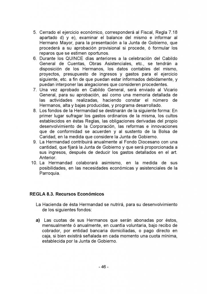 https://www.hermandaddelasoledadcoronadadegerena.com/wp-content/uploads/Reglas-Pagina-047-724x1024.jpg