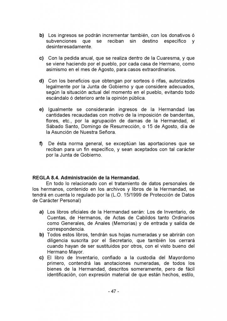 http://hermandaddelasoledadcoronadadegerena.com/wp-content/uploads/Reglas-Pagina-048-724x1024.jpg