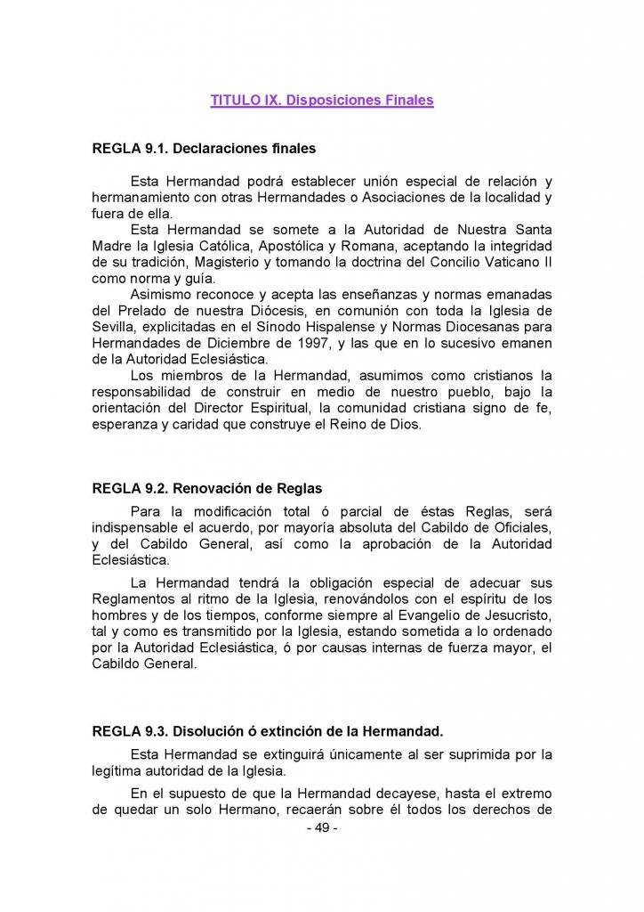 http://hermandaddelasoledadcoronadadegerena.com/wp-content/uploads/Reglas-Pagina-050-724x1024.jpg