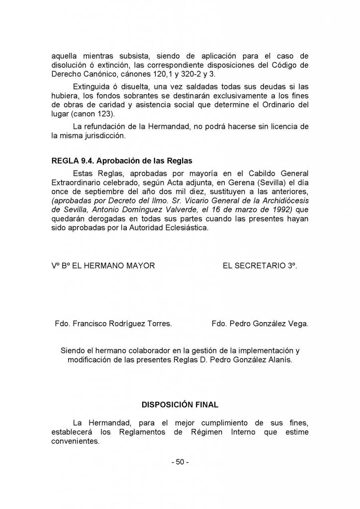 http://hermandaddelasoledadcoronadadegerena.com/wp-content/uploads/Reglas-Pagina-051-724x1024.jpg