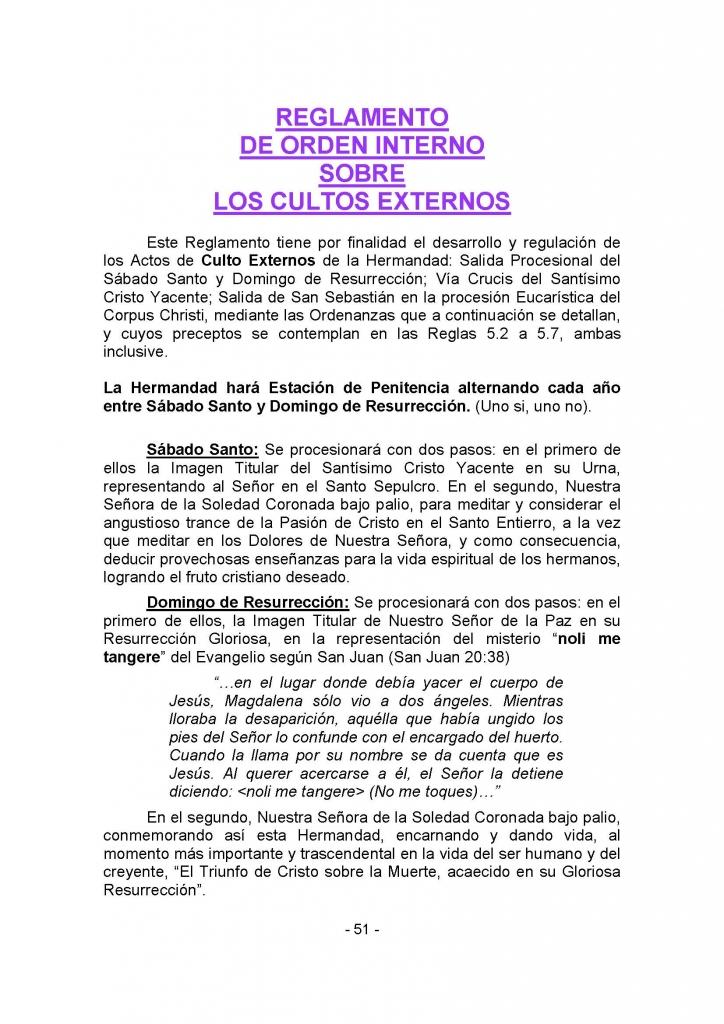 https://www.hermandaddelasoledadcoronadadegerena.com/wp-content/uploads/Reglas-Pagina-052-724x1024.jpg