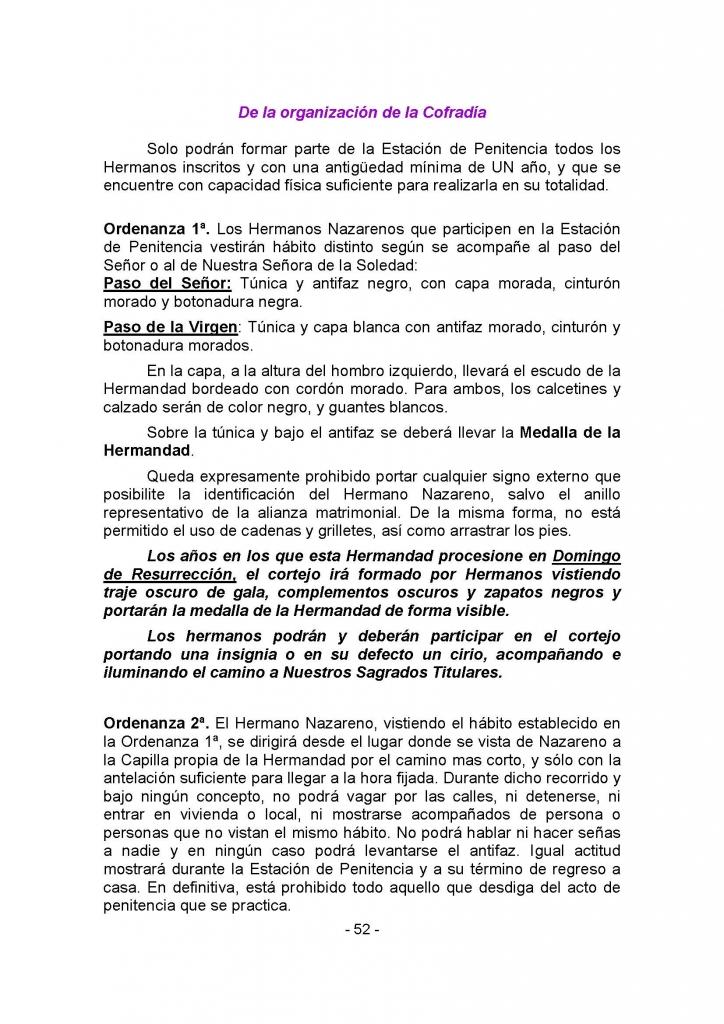 http://hermandaddelasoledadcoronadadegerena.com/wp-content/uploads/Reglas-Pagina-053-724x1024.jpg