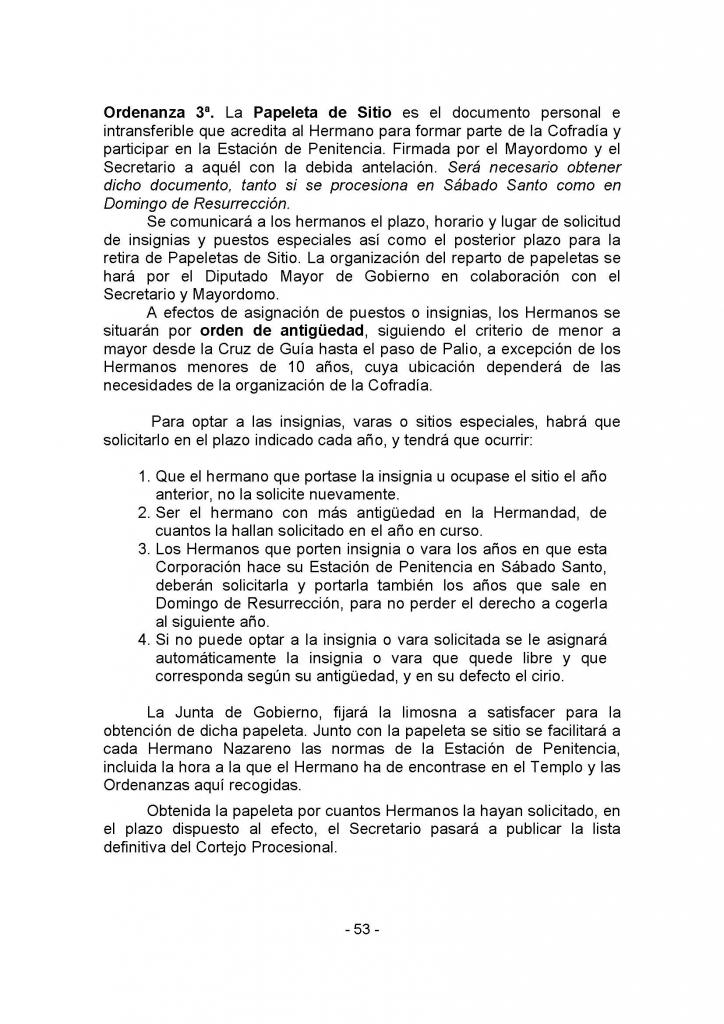 https://www.hermandaddelasoledadcoronadadegerena.com/wp-content/uploads/Reglas-Pagina-054-724x1024.jpg