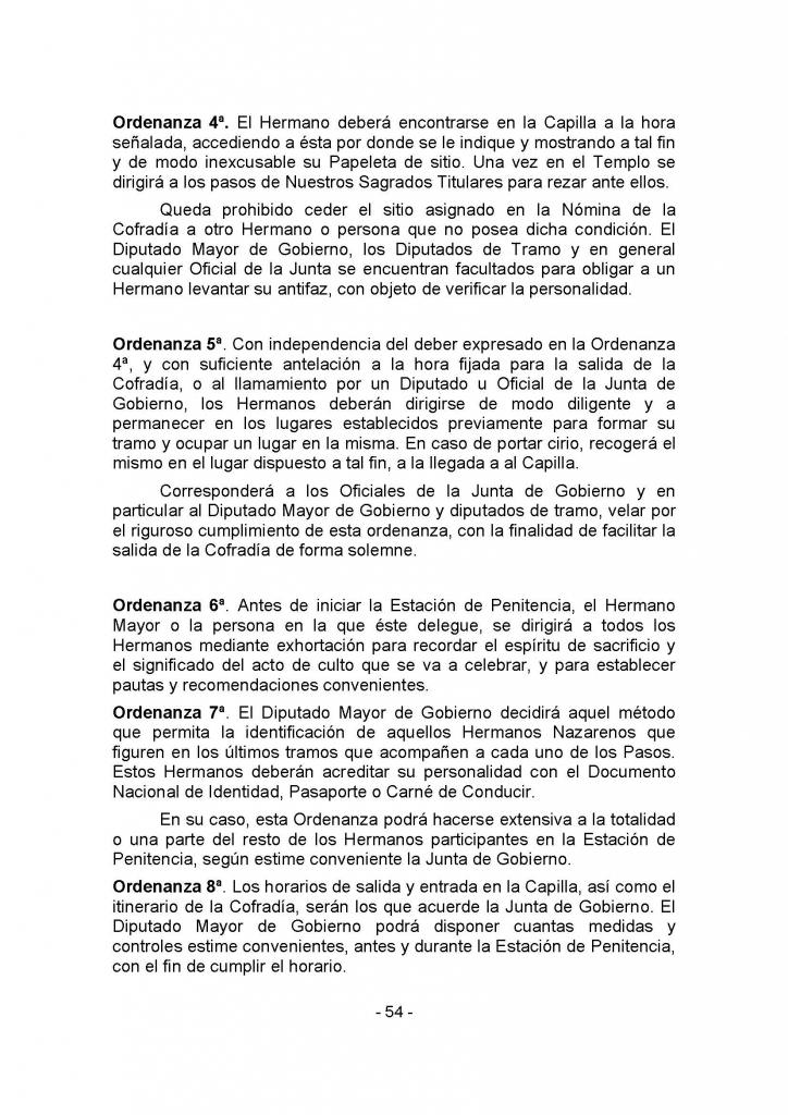 https://www.hermandaddelasoledadcoronadadegerena.com/wp-content/uploads/Reglas-Pagina-055-724x1024.jpg