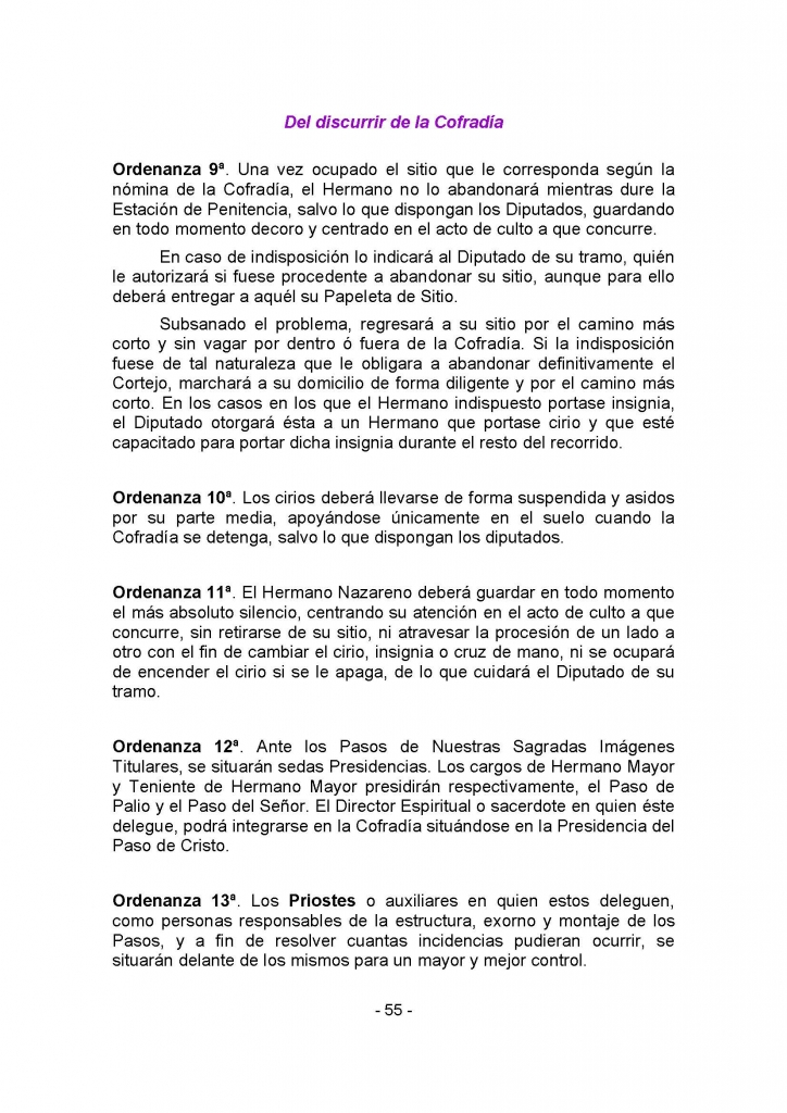 http://hermandaddelasoledadcoronadadegerena.com/wp-content/uploads/Reglas-Pagina-056-724x1024.jpg